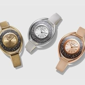 Reloj Swarovsky