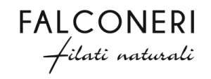 Falconeri_logo_logotype_wordmark
