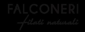 Falconeri_logo_logotype_wordmark