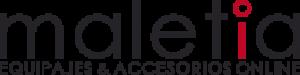 maletia-logo